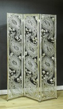 paravan-decorativ-de-metal-paisley