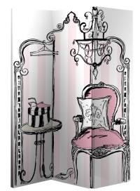 paravan-decorativ-pentru-salon-490lei