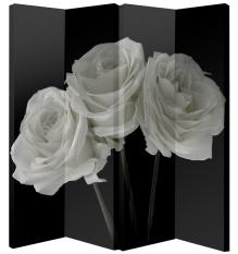paravan-decorativ-trandafiri-albi-082760