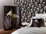 paravan-flamingo-dormitor