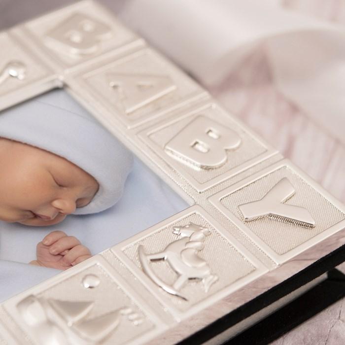 album-foto-pentru-bebelus-placat-argint-juliana-cadouri-bucuresti (1)